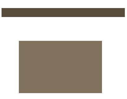Much Well-Known Clientage Douglas MacArthur,Ernest Miller Hemingway,Franklin Delano Roosevelt,Charles Augustus Lindbergh,Sir Edmund Percival Hillary